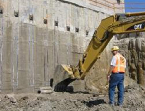 Penitencia Water Treatment Plant | California